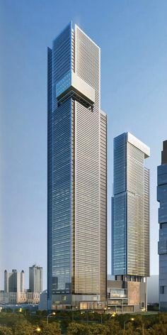 Southeast Asia|New proposals and U/C projects - Page 257 - SkyscraperCity