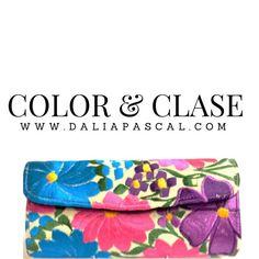 color y diseño