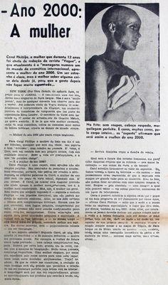 O Jornal 25/04/1974