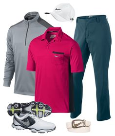 The Open Championship 2014 Paul Casey - The Open Championship 2014 Friday: Discount Golf World