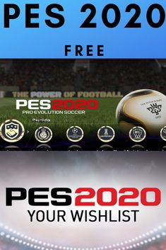 Check out this cool collection of Wallpapers Pes 2020 , is the best wallpaper pictures for your dekstop and smartphone. We 2012, Android Mobile Games, Ps4 Android, Score Hero, Kit Games, Offline Games, Pro Evolution Soccer, Soccer Games, Sports Games