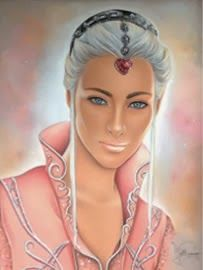 Mira Pleiadian High Council. - Google Search