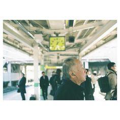 . . . いい天気だからどこかにでかけようかな . #RECO_ig#team_jp_#tokyocameraclub#35mm#instagramjapan#igersjp#gf_japan#indies_gram#vascocam#as_archive#ink361#fujifilm#hueart_life #igersjp#ig_japan#instagood#om1