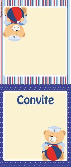 Convite-pirulito.jpg (650×1535)