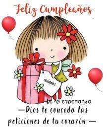 Tarjetas De Cumpleaños Para Sobrina Imágenes Bonitas Gratis Feliz Cumpleaños Cristiano Postales De Feliz Cumpleaños Tarjetas De Feliz Cumpleaños