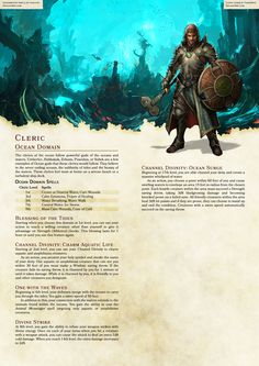 DnD Homebrew — Arilianis Subclasses Part Dungeons And Dragons Classes, Dungeons And Dragons Homebrew, Cleric Domains, Dnd Cleric, Tiefling Bard, Paladin, Dnd Races, Dnd Classes, Science Fiction
