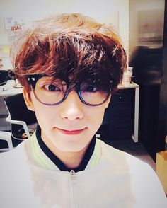 Image shared by Crispi. Find images and videos about and gongchan on We Heart It - the app to get lost in what you love. B1a4, Jinyoung, All 4 One, Popular, Korean Men, My King, Kpop Groups, K Idols, We Heart It