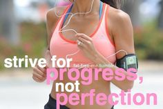 Fitness, Fitness Motivation, Fitness Quotes, Fitness Inspiration, and Fitness Models! Fitness Motivation, Running Motivation, Fitness Quotes, Fitness Goals, Running Quotes, Exercise Motivation, Marathon Motivation, Fitness Fun, Daily Motivation