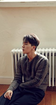 """Song Mino 