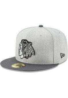 8d5a0f5dea0 Chicago Blackhawks Gift Store