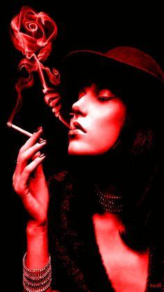 photo smoke_7xiGDGiS.gif