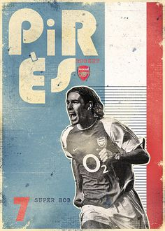 Legends Of Arsenal on Behance God Of Football, Football Gif, Sport Football, Arsenal Fc Players, Arsenal Soccer, Arsenal Wallpapers, Soccer Images, Soccer Cards, Rugby
