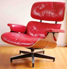 Eames Lounge Chair Craigslist
