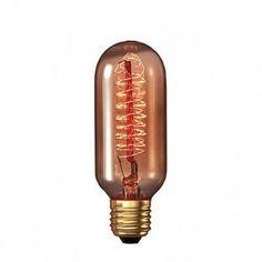Kooldraad buislamp