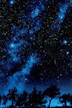 Stars..