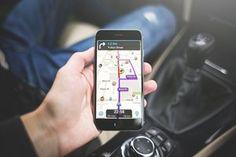 Imagem de Projeto de lei que pode banir o Waze do Brasil é aprovado no CCTCI no tecmundo