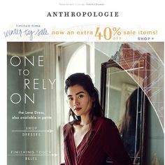 The wear-to-work solution + OFF sale. Off Sale, Color Of The Year, Marsala, Sale Items, Work Wear, Anthropologie, It Is Finished, How To Wear, Shopping