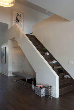 escalier longueuil - Recherche Google