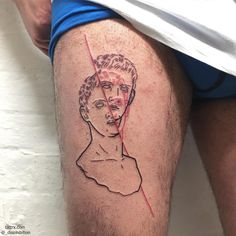 Modern Electric Tattoo - Modern Electric Tattoo , Workers Off the Job Question Future Of top Us Coal Region Time Tattoos, Leg Tattoos, Body Art Tattoos, Tatoos, Soft Tattoo, Tatto Ink, Modern Tattoos, Simplistic Tattoos, Black Line Tattoo