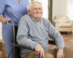 http://homecareplusnv.com/wp-content/uploads/2012/04/man-in-wheel-chair-iStock_000017068641Medium.jpg