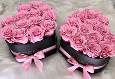 Flower Bouquets, Flower Bouquet Wedding, Venus Roses, Pink Roses, Infinity, Princess, Natural, Cake, Gifts