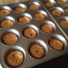Baked my cookies in muffin tins. They don't flatten out and stay soft (just how I like my cookies!)