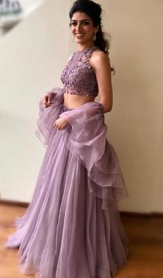 Two Piece Wedding Outfit . Two Piece Wedding Outfit . Pin On Blouses Dresses Fashion Lehenga Choli Designs, Indian Wedding Gowns, Indian Gowns Dresses, Punjabi Wedding, Indian Weddings, Wedding Lehnga, Indian Lehenga, Pakistani Bridal Lehenga, Indian Designer Outfits