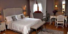   LA MOZAIRA   Hotel La Mozaira, cerca de Port Saplaya, habitación Balbina  