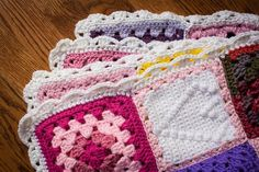 Join the Love is a young organization, really just a group of people, that have come together to create memory blankets for families suffering from the recent loss of a child. Nothing can or will ever fill the void . . . https://www.facebook.com/JointheLove.page