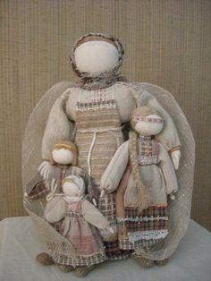 Стена | ВКонтакте Burlap Crafts, Fabric Crafts, Diy And Crafts, Doll Clothes Patterns, Doll Patterns, Best Cloth Diapers, Homemade Dolls, Primitive Folk Art, Diy Doll