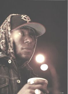 I used to (and still do) have the biggest crush on Mos Def. . .especially in Brown Sugar.