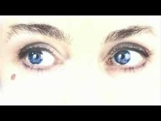 What does she is observing?  // Jean Michel Jarre - Aero 2004 (Full Album) - YouTube
