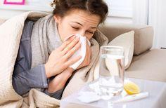 Influenza 2016, più aggressiva dello scorso anno per la mutazione di due ceppi dei tre virus. Appello alla vaccinazione dai medici di famiglia