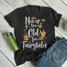 Diy disney shirts for boys, disneyland shirts for family, disney worl Cute Disney, Disney Dream, Disney Style, Disney List, Disney Tees, Disney World Shirts Family, Family Vacation Shirts, Disney Vacation Shirts, Matching Disney Shirts