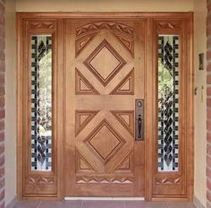 Image result for main hall door design in indian houses