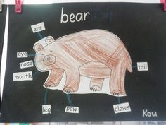 Goldilocks and the Three Bears Part 5 Kindergarten Inquiry, Literacy, Preschool, Eyfs Activities, Book Activities, 3 Bears, Teddy Bears, Fairy Tales Unit, Story Sack