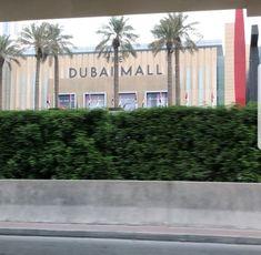 Dubai Mall paradise Dubai Mall, Shopping Mall, Paradise, Garage Doors, World, Outdoor Decor, Home, Shopping Center, Ad Home