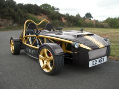 low cost kit car - Google Search