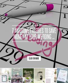 #Wedding [ more at http://wedding.allwomenstalk.com ]  #Cake #Pinterest #Money #Diy #Goodie