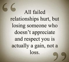 Ending relationship quotes: best ex relationship quotes ideas on pinter Life Quotes Love, New Quotes, True Quotes, Inspirational Quotes, Unique Quotes, Fact Quotes, People Quotes, Wisdom Quotes, Difficult Relationship Quotes