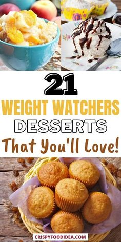 Weight Watcher Banana Bread, Weight Watchers Pumpkin, Weight Watchers Meals, Healthy Veg Recipes, Ww Recipes, Sweets Recipes, Easy Sweets, Homemade Sweets, Ww Desserts