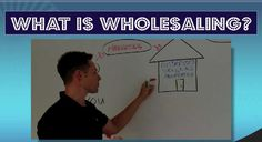 Top 6 Questions To Ask Before Wholesaling Real Estate
