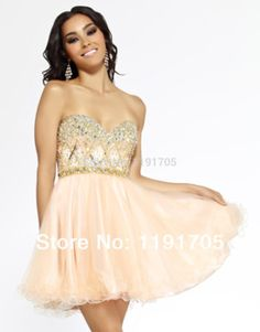 Sexy Sweetheart Strapless Beaded Prom dress ,Sexy Sweetheart Strapless Beaded Prom dress ,Sexy Sweetheart Strapless Beaded Prom dress