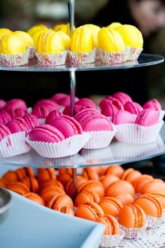 party food - very creative colorful appetizing looking dishes - You want to lose weight for good - check out this here at http://belfit.com