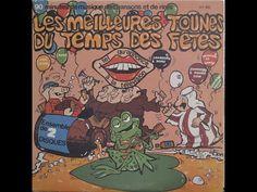 Danièle Et Michèle C'Est Dans L'Temps Du Jour De L'an - YouTube Funny Songs, Comic Books, Comics, D Day, Laughing, Music, Comic Strips, Comic Book, Cartoons