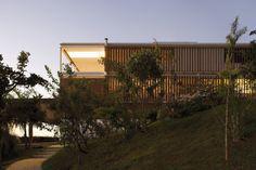 LB House - Brasília / DF