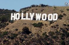 The Hollywood sign has been a sentinel in the hills for nearly a hundred years, but most people don't know much about it. Can you answer these four trivia questions about the sign known around the wor ...