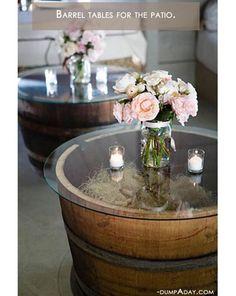▷ 1001 idées originales pour un meuble salle de bain récup