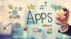 #App per leggere le notizie: classifica delle migliori