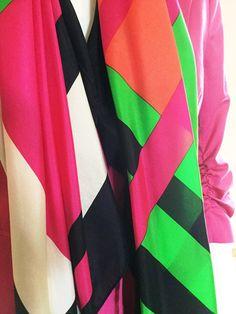 Zara Silk Scarf Shoe Shop, Bag Accessories, Zara, Silk, Swimwear, Shopping, Collection, Shoes, Fashion